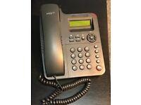 Escene IP Phone in Battersea London