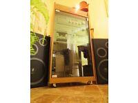 Vintage Amstrad stereo