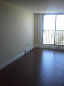Move in NOW! 2 bedroom for only $880 per month!