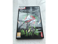 Ghostbusters for PC
