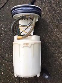 VW Lupo 1.4 fuel pump