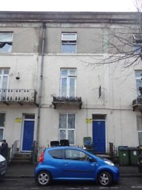 1 Bed First Floor Flat Cranbury Avenue Newtown Area **Available Now **