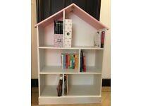 GLTC Children's Bookcase