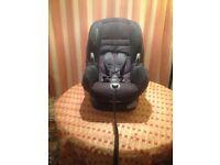 Mothercare Maxi Cosi Priori Car Seat. Excellent condition