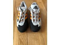 Adidas Hockey AstroTurf shoes