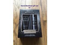 Baylis & Harding gift sets - £5
