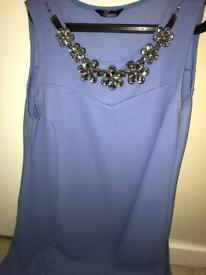 Plus size 24 dress