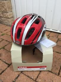 New Large Adult Cycle Helmet