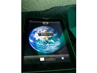 Apple ipad 1 32gb for sale