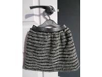 Girls skirt 4 years