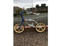 Raleigh burner x 2 (£800 each)