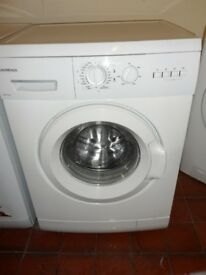 """Normende""Washing machine.. 6kg..Spin-1200...For sale..Can be delivered."