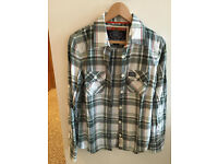 SUPERDRY Women's Shirt