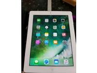 IPad 4 in excellent condition