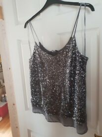 Ladies size 16 Dresses, Top, Shorts, Skirts