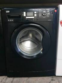 BEKO 8KG 1200RPM A++ **FREE LOCAL DELIVERY 3 MONTHS GUARANTEE**