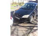 Ford c.max for sale
