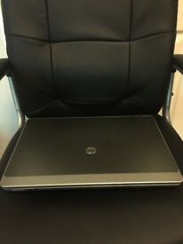 HP Laptop ProBook 4530s