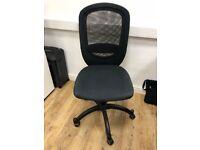 16x Office Chairs (IKEA Flintan)