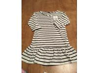 Girls next clothes 5/6 bnwt