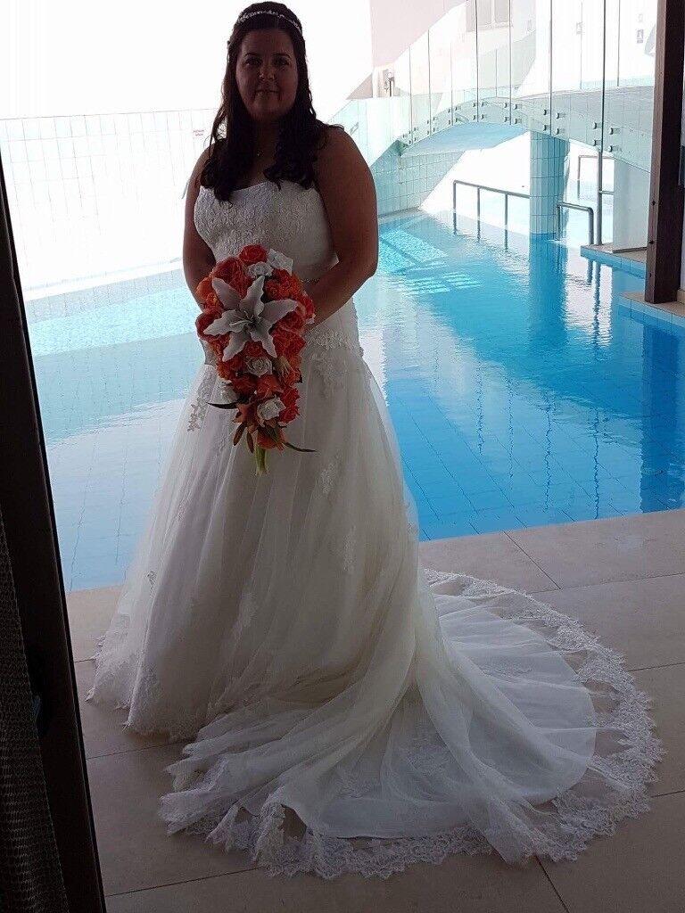 Contemporary Wedding Dress Shops In Stockport Frieze - Wedding Dress ...