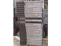PlayStation 2 SOLD