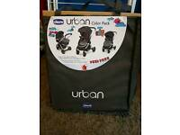 CHICCO URBAN PACK