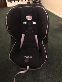 Britax baby seat sale