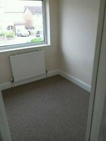 Single room for rent in Hatfield