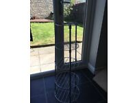 Pan stand for sale