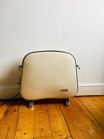 Retro De Longhi convection heater