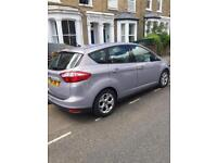 Ford Focus c-max 2011 new shape for sale
