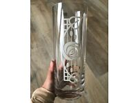Rennie Macintosh Vase