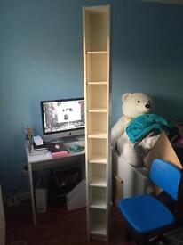 Desk Chair / Office Chair