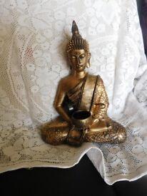 The leonard Collection Buddha