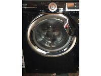 10kg washer!!
