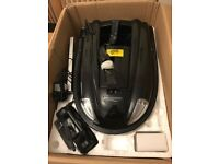 Waverunner Bait Boat- Atom ( Used but in Excellent condition )