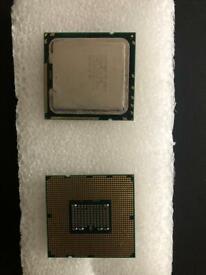 Dell XPS 15 9560 laptop  Intel i7, GTX 1050, 16GB RAM, 512GB