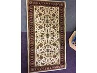 Brand New Persian Style Rug