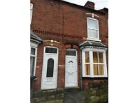 2 BEDROOM HOME-SMETHWICK-AVAILABLE TO VIEW ASAP-£525PCM-CALL/EMAIL NOW