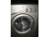 washer/dryer,,,,,,,Sorry Sold now