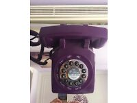 Landline Telephone (Collection Only)