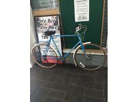Coventry eagle 26 Inch