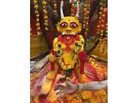 SRI KALIMATHA ASTROLOGY AND SPIRITUAL HEALER