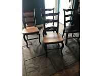 Commercial heavy duty chairs for sale