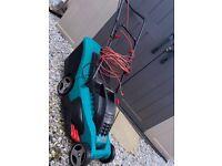 Sale of Lawn Mower - Bosch