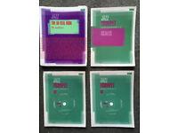 Jazz Trumpet Books to suit Grades 4-5