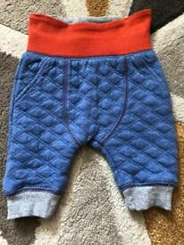 Ted Baker baby 0-3 months