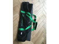 Konig & Meyer – K&M 15043 – Universal Carrying Bag 263912