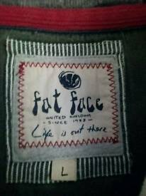 FATFACE jumper